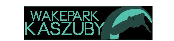 wakeparkkaszuby.pl